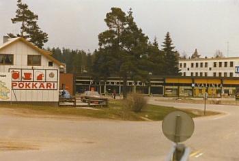 Martan Baari