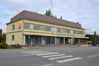 Osuuspankki Mikkeli